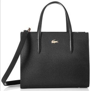 Lacoste CHANTACO Small Shopper Bag
